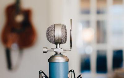 The Dongri Radio Show!